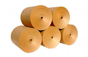 paper-in-rolls