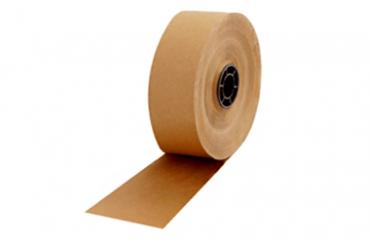 paperboards-in-reels