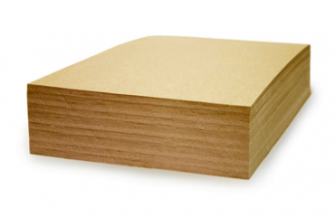 paperboards-sheets