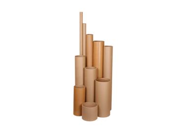 paperboard-tube